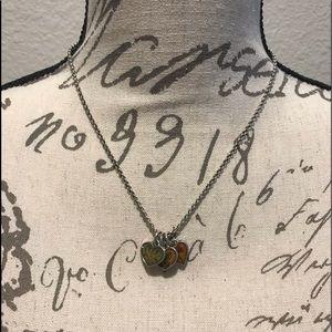 Cute vintage Brighton necklace